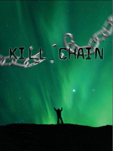 killchaincover